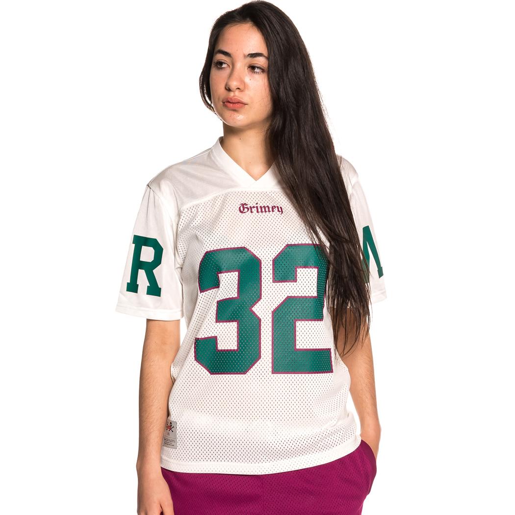 Unisex Shawn Mendes 98 camiseta impresa estilo unisex Ropa